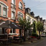 Monteurwohnung und Ferienwohnung in Haiger - Haiger Haupstraße