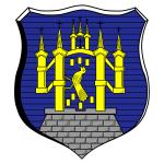 Monteurwohnung und Ferienwohnung in Haiger - Wappen von Haiger