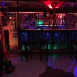 Monteurwohnung und Ferienwohnung in Haiger - Bar